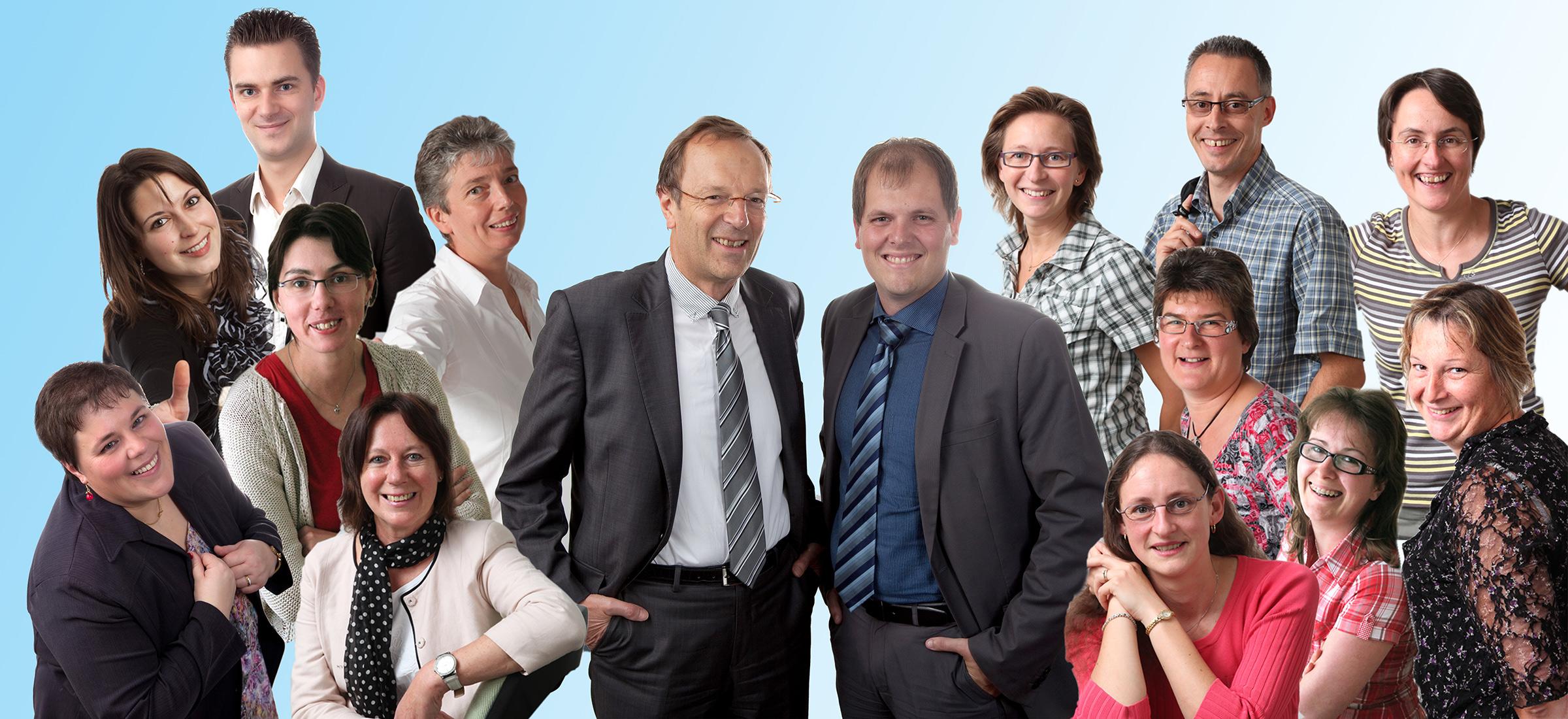 Nos offres d 39 emploi cabinet follet boutin expert comptable aumale blangy sur bresle - Cabinet comptable le havre ...
